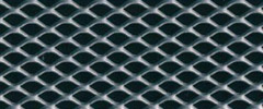Metal Wire & Wire Mesh