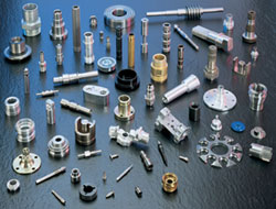 Link-Access can provide you with the Precision Machined Parts you need at a reasonable price.